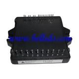 PS11034  igbt transistor