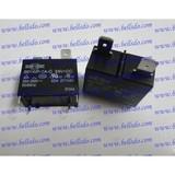 Relays  891WP-1A-C 24VDC