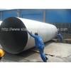 Duplex Stainless Steel Welded Pipe