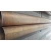 Copper-Nickel Stainless Steel Welded Pipe
