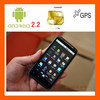 Android Smart Mobile Phone with Wifi GPS Dual SIM Card H400