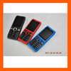 Cheap Dual Band Dual SIM Card Mobile Phone