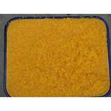 Mandarins Orange Pulps ( Cells) ( Orange Sacs)