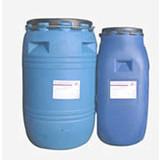 Sodium Lauryl Ether Sulfate ( Sodium Laureth Sulfate, SLES)