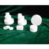 Sodium Dichloro Isocyanurate (SDIC)