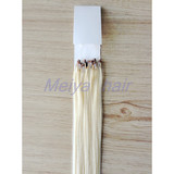 micro ring hair extension, wholesale price