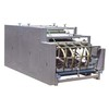 DX-2006 M Knitting Bag Double-face Printing Machine