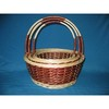 sell willow baskets