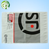 Plastic poly LDPE mail bags for courier packing