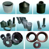 Special Graphite Products