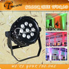 TH-249 9*15w 5-in-1 LED par can Outdoor
