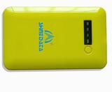 Mobile Power Bank