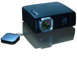 Mini LED Projector P2300