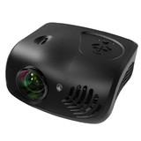 Mini LED Projector P2200
