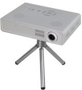 Pico Projector  P2100W