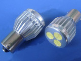 T25 LED Auto Turning Bulb