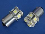 T18 SMD Turning Light