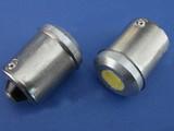 T15 1156 LED Auto Bulb