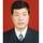 Mr. Zhou