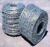 Barbed Wire, Barbed Iron Wire, Galvanized Barbed Wire
