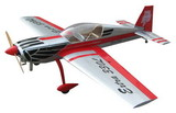 Scale RC  Airplanes