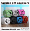 Mini Speaker,speaker portable,outdoor speaker
