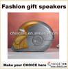 Bluetooth speaker,computer speaker,amplifier speaker