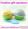 Multimedia speaker,speaker box,portable speaker