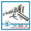 Rollers, Chrome Stell Roller, Needle Rollers