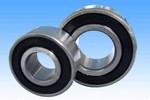One Way Bearing,ree  FWheel Bearing, CSK Type Bearings