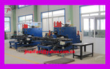 Sell CNC Machine for Plate Punching Machine Drilling Machine
