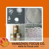 Sodium Saccharin BP98 Factory Supply