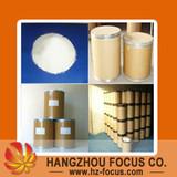 High Purity Hyaluronic Acid