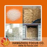 High Quality Monosodium Glutamate (MSG) Food Flavoring