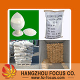High Quality Natural Preservative Natamycin E235