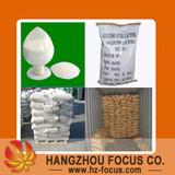 High Quality Natural Preservative Natamycin E235