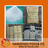 HIgh Quality Sodium Citrate BP/USP/E331