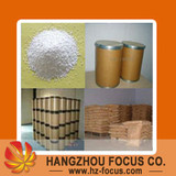 High Quality Calcium Citrate BP USP FCC E333