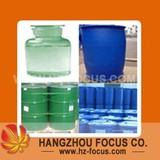 High Fructose Corn Syrup F42/F55