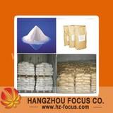 High Quality Preservative Calcium Propionate FCC