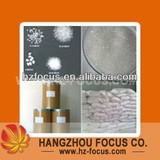 Factory price Sodium Saccharin/Sodium Saccharine 5-8/8-12/10-20/20-40/40-80mesh