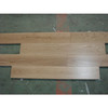 solid oak flooring hardwood flooring