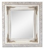Mirror or Photo Frame