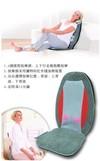 Massage Apparatus/Massage Cushion/Cushion/Car Cushion