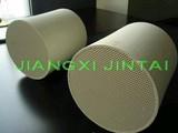 JINTAI Diesel Particulate Filter (DPF)