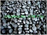 JINTAI Aluminum Alloy Additives
