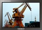 24 Inch CCTV LCD Monitor(LMC240WH)