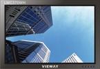 37 Inch CCTV LCD Monitor(LMC370WH)