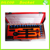 "DG13 1/2""DR 24 PCS SOCKET SET"