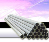 Seamless Stainless Steel Pipes and Tubes & U-tube